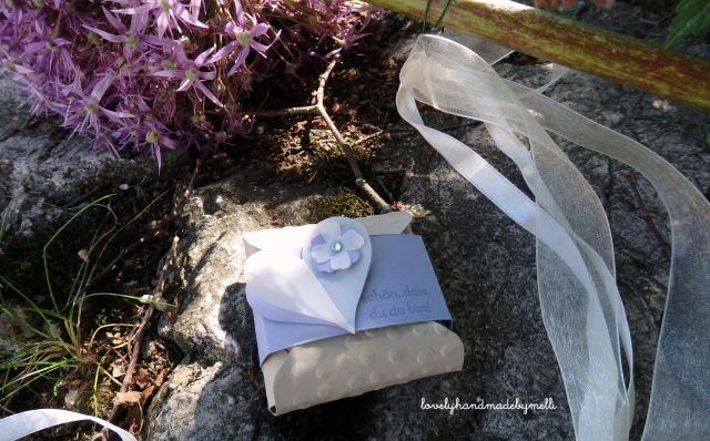 Gastgeschenk, Hochzeit